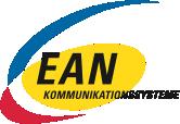 EAN - Kommunikationssysteme